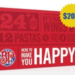 www.tellbostonpizza.com Boston Pizza Guest Satisfaction Survey $200 Boston Pizza Gift Card