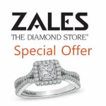 www.zalessurvey.com the Zales Customer Survey Validation Code