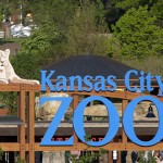 www.kansascityzooexperience.com Kansas City Zoo Visitor Satisfaction Survey Validation Code